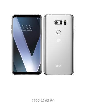 LG-V30-Cloud-Silver1