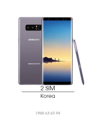 Samsung-Galaxy-Note-8-han-2sim-Orchid-Gray-asmart-da-nang