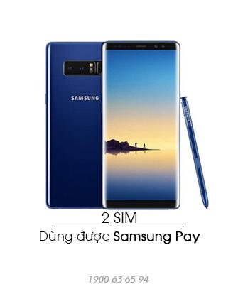 Samsung-Galaxy-Note-8-quoc-te-2sim-Deepsea-Blue-asmart-da-nang