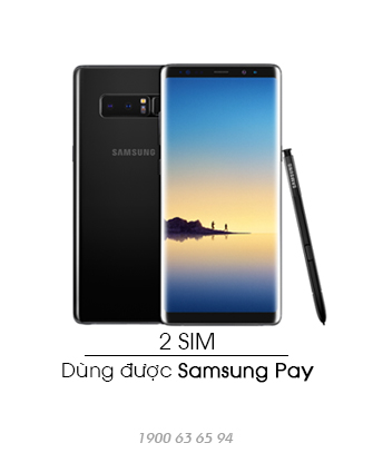 Samsung-Galaxy-Note-8-quoc-te-2sim-Midnight-Black-asmart-da-nang