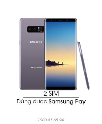 Samsung-Galaxy-Note-8-quoc-te-2sim-Orchid-Gray-asmart-da-nang