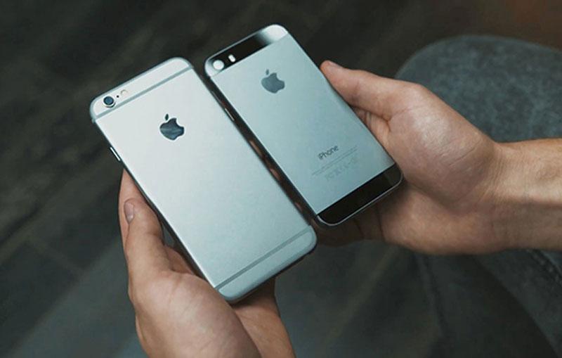 apple-certified-pre-owned-la-gi-2