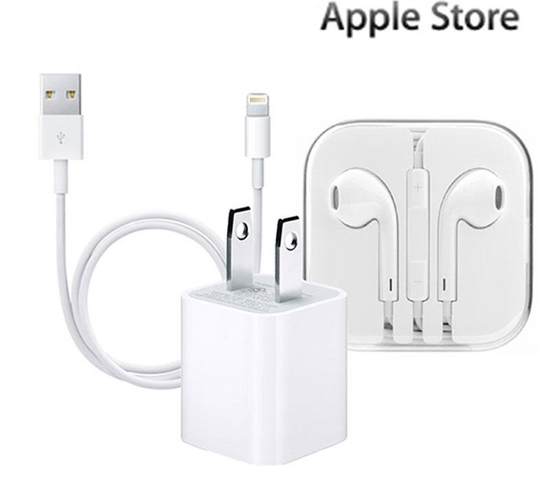 apple-certified-pre-owned-la-gi