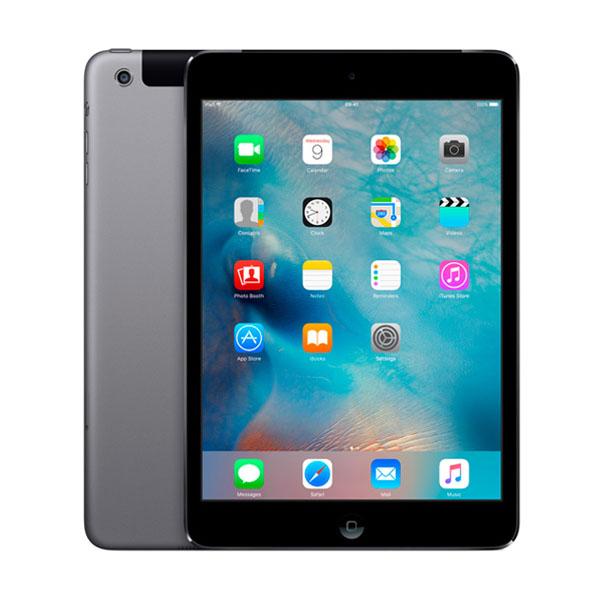 iPad-mini-2-4G-Wifi-gray-Asmart