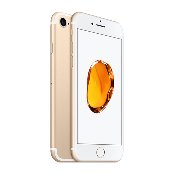 iPhone-7-128gb-gold-asmart