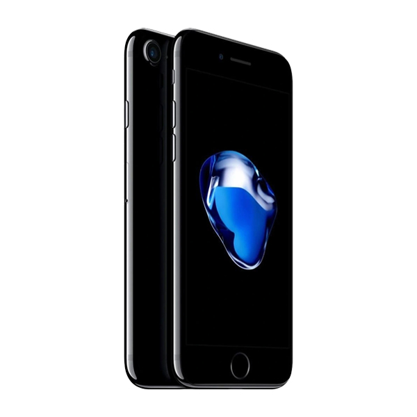 iPhone-7-128gb-jet-black-asmart