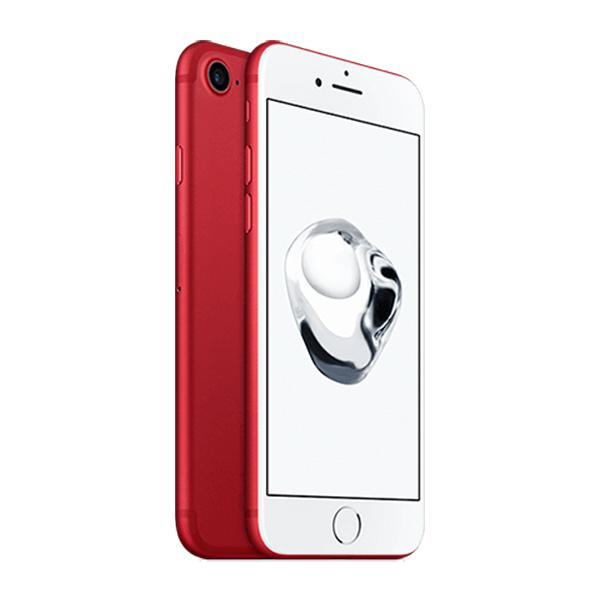 iPhone-7-128gb-red-asmart