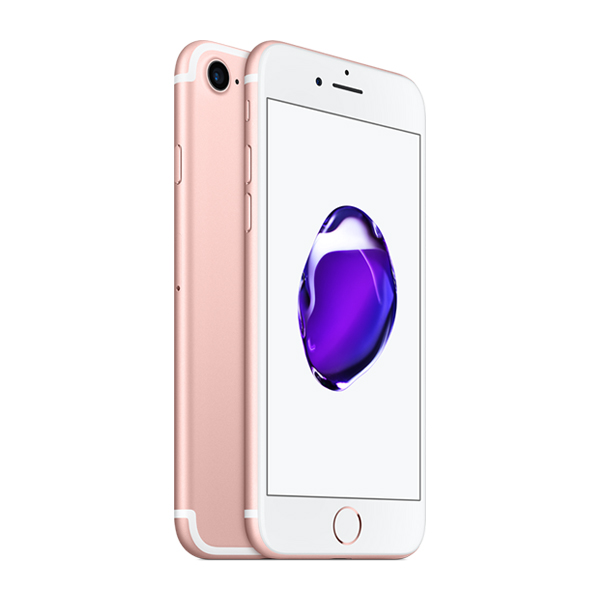 iPhone-7-128gb-rose-gold-asmart