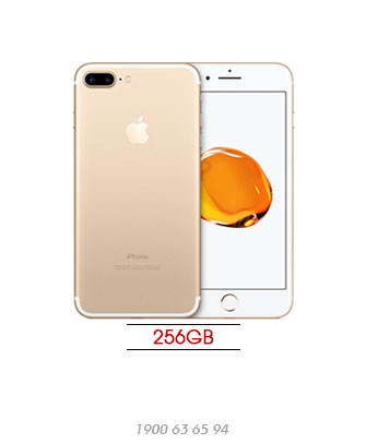 iPhone-7-plus-256GB-gold-asmart-da-nang