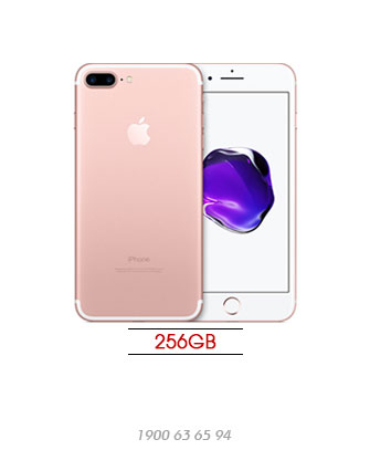 iPhone-7-plus-256GB-rose-gold-asmart-da-nang