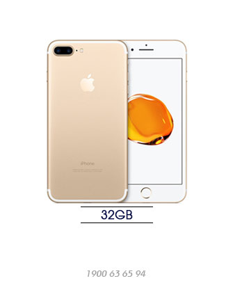 iPhone-7-plus-32GB-gold-asmart-da-nang