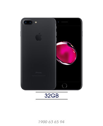 iPhone-7-plus-32GB-matte-black-asmart-da-nang