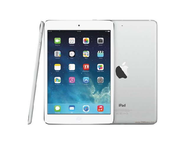 ipad-mini-2-16gb-4g-wifi-qsd-4