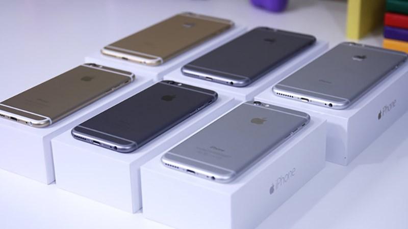 iphone-6-tra-bao-hanh