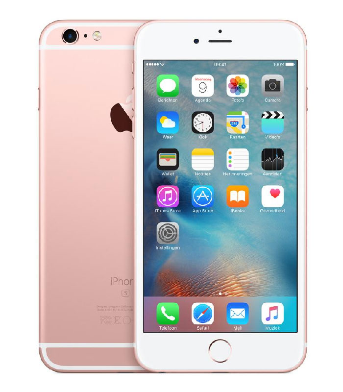 iphone-6s-plus-16gb-qsd-9