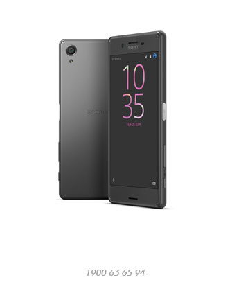 Sony-X-Performance-Black-asmart-da-nang