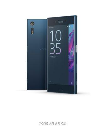 Sony-XZ-Blue-asmart-da-nang