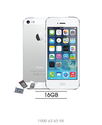 iPhone-5-lock-16gb-White-asmart-da-nang