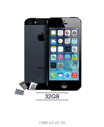 iPhone-5-lock-32gb-black-asmart-da-nang