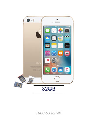 iPhone-5S-lock-32GB-Gold-asmart-da-nang