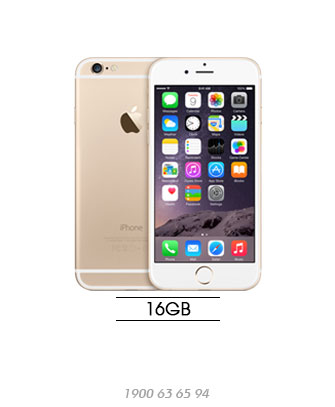 iPhone-6-16GB-Gold-asmart-da-nang