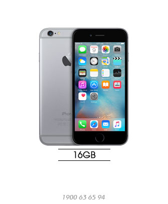 iPhone-6-16GB-Gray-asmart-da-nang