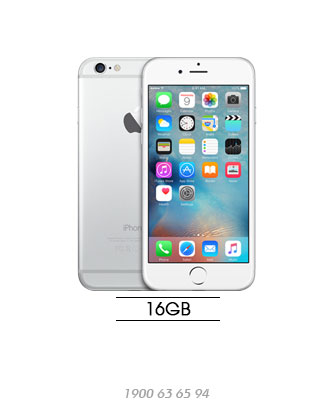 iPhone-6-16GB-Silver-asmart-da-nang