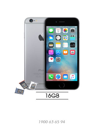 iPhone-6-Lock-16GB-Gray-asmart-da-nang