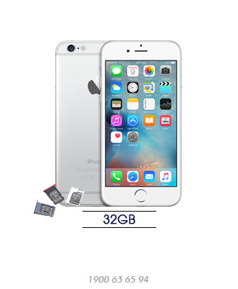 iPhone-6-Lock-32GB-Silver-asmart-da-nang