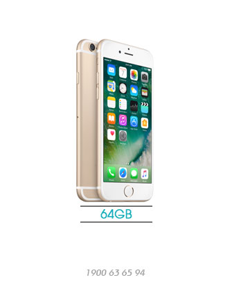 iPhone-6-Plus-64GB-Gold-asmart-da-nang