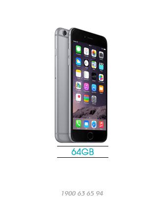 iPhone-6-Plus-64GB-Gray-asmart-da-nang