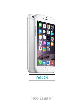 iPhone-6-Plus-64GB-Silver-asmart-da-nang