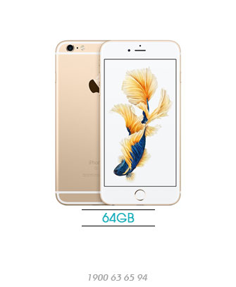 iPhone-6S-64GB-Gold-asmart-da-nang