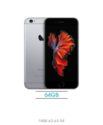iPhone-6S-64GB-Gray-asmart-da-nang