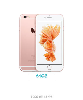 iPhone-6S-64GB-Rose-Gold-asmart-da-nang