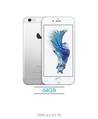 iPhone-6S-64GB-Silver-asmart-da-nang