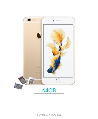 iPhone-6S-Lock-64GB-Gold-asmart-da-nang