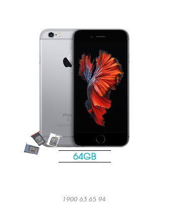 iPhone-6S-Lock-64GB-Gray-asmart-da-nang