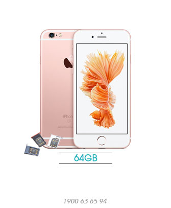iPhone-6S-Lock-64GB-Rose-Gold-asmart-da-nang