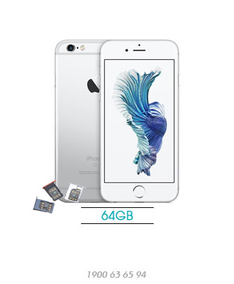 iPhone-6S-Lock-64GB-Silver-asmart-da-nang