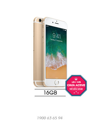 iPhone-6S-Plus-16GB-Gold-chua-active-tbh-asmart-da-nang