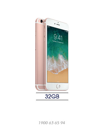 iPhone-6S-Plus-32GB-Rose-Gold-asmart-da-nang