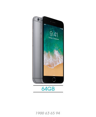 iPhone-6S-Plus-64GB-Gray-asmart-da-nang