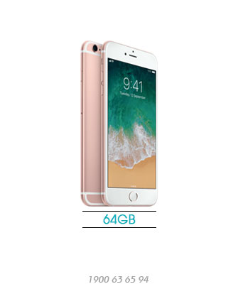 iPhone-6S-Plus-64GB-Rose-Gold-asmart-da-nang