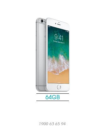 iPhone-6S-Plus-64GB-Silver-asmart-da-nang