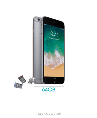 iPhone-6S-Plus-lock-64GB-Gray-asmart-da-nang
