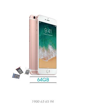 iPhone-6S-Plus-lock-64GB-Rose-Gold-asmart-da-nang