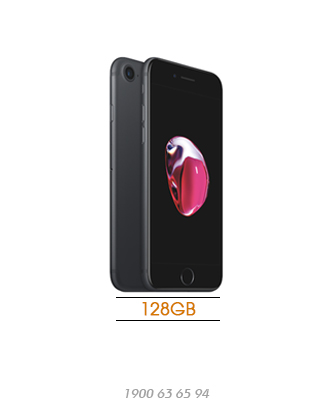 iPhone-7-128gb-black-asmart-da-nang