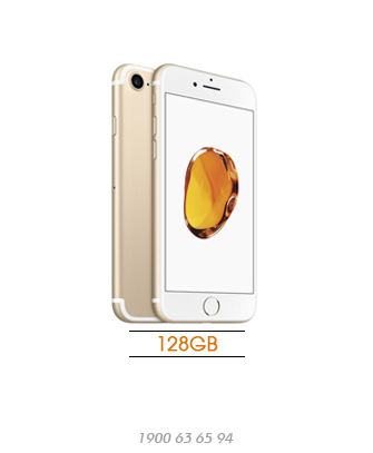 iPhone-7-128gb-gold-asmart-da-nang