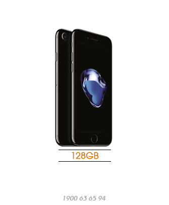 iPhone-7-128gb-jet-black-asmart-da-nang